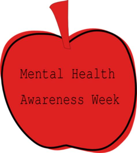 essay for health awareness week