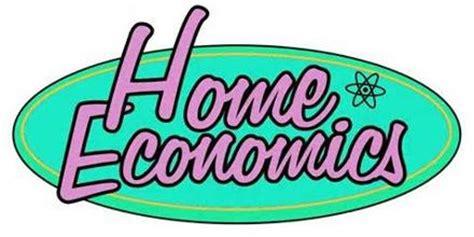 Sample Economist Resume - AROJCOM