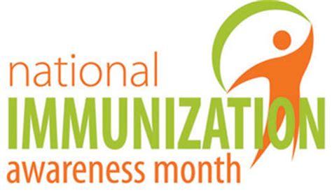 Get Involved NAMI: National Alliance on Mental Illness