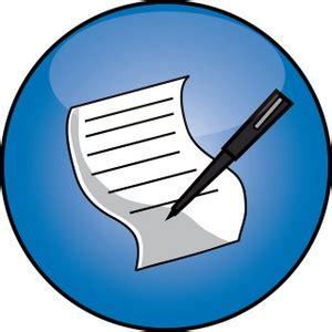 Resume examples for economist