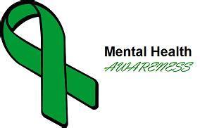 Essay for health awareness week